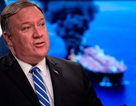 Mỹ: Nhiều quốc gia sẽ tham gia liên minh tuần tra Eo biển Hormuz