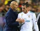 """Bị gọi là """"nỗi ô nhục"""", HLV Zidane nói gì?"""