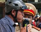 Thủ tướng Nguyễn Xuân Phúc: Cần xử lý hình sự người lái xe với nồng độ cồn trên 80mg/100ml máu