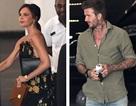 """Gia đình Beckham đi """"săn tìm"""" nhà mới"""