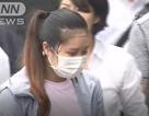 Nhật bắt du học sinh Việt vì mang nem chua dính virus tả lợn