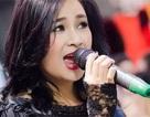 """22 ca sĩ tham gia cuộc thi """"Tiếng hát ASEAN+3"""" năm 2019"""