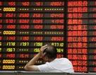 """Cú sốc """"hạ cánh cứng"""" của kinh tế Trung Quốc"""