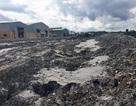 Vụ vỡ đập chứa nước thải tại Đắk Nông: Doanh nghiệp hứa bồi thường cho dân!