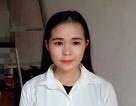 Đạt 27,75 điểm khối C, nữ sinh mồ côi người Thái tất bật làm thêm trang trải việc học