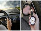 Ngộ nhận tai hại trong sử dụng xe ôtô khiến 'xế cưng' nhanh hỏng