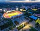 Thái Lan chốt sân đấu tuyển Việt Nam ở trận mở màn vòng loại World Cup