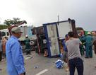 Thủ tướng chỉ đạo xử lý vụ tai nạn thảm khốc trên quốc lộ 5
