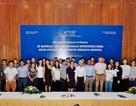 Trường học Vật lý Việt Nam, hội tụ các tài năng trẻ