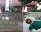 Vụ tòa xét xử, gia đình bị hại không được biết: Ban Nội chính tỉnh Hà Tĩnh vào cuộc