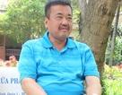 Bác đơn vụ việt kiều Mỹ 10 năm kiện bệnh viện mắt ở Sài Gòn