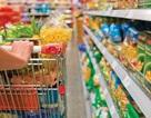 Cuộc chiến khốc liệt trên thị trường bán lẻ: Tất cả chỉ mới bắt đầu?