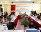 200 gian hàng của TP HCM được trưng bày trong tuần lễ giới thiệu sản phẩm tại Nghệ An