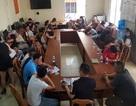 Hơn 200 người dương tính ma túy trong quán bar ở trung tâm Sài Gòn