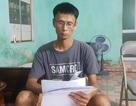 """Người bị """"kết án oan"""" nhiễm HIV gần 10 năm khởi kiện Giám đốc Sở Y tế Ninh Bình!"""