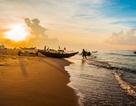 Sức hút bất động sản du lịch của Hồ Tràm – Bình Châu
