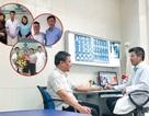 Phòng khám Xương khớp quốc tế  SCC- Địa chỉ vàng cho người đau nhức xương khớp lâu năm không khỏi.
