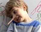 Đừng đánh mắng khi con bạn nói dối