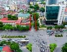 Hà Nội: Toàn cảnh dự án đường Huỳnh Thúc Kháng kéo dài