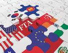 """Ký kết hàng loạt FTA: """"Thuế về 0% không chỉ có màu hồng"""""""
