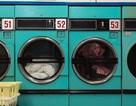 Tại sao cần giặt quần áo mới trước khi mặc?