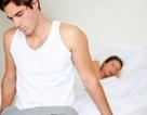 Nhận diện hiếm muộn ở nam giới và hướng chữa trị