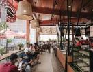 300 quán Highlands Coffee - Trăm chuyện đậm đà trải khắp đất nước