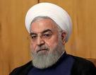 Iran dọa tiếp tục bắn hạ máy bay Mỹ xâm phạm không phận