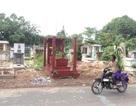 TPHCM: Yêu cầu dừng vận hành 5 lò hỏa táng tại Bình Hưng Hòa