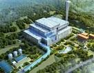 Người dân phản đối, dự án nhà máy xử lý rác ở Hải Dương phải dừng triển khai
