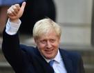 Con đường vươn tới quyền lực của tân Thủ tướng Anh Boris Johnson