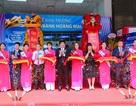 VietABank nhận 2 giải thưởng quốc tế, tiếp tục mở rộng mạng lưới tại Hà Nội