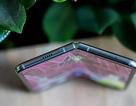 Samsung chốt lịch tháng 9 ra mắt siêu phẩm Galaxy Fold