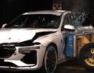 """Hé lộ màn """"tra tấn"""" xe VinFast Lux A2.0 và Lux SA2.0 tại Châu Âu"""