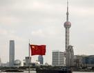 Thương chiến Mỹ - Trung: Hai nước sẽ đàm phán lại tại Thượng Hải