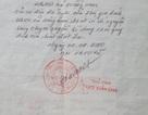 """Hai cấp toà tỉnh Hưng Yên xử một vụ án sai be bét, TAND Cấp cao lập tức """"tuýt còi""""!"""