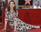 Anne Hathaway mang thai lần hai