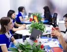 Du học nghề Đức - Lựa chọn hấp dẫn cho tương lai cùng Hiệp hội nghề Đức ACT