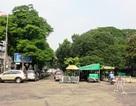 Chấm dứt hợp đồng BOT xây dựng bãi đậu xe ngầm Công viên Lê Văn Tám