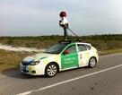 Google đồng ý chi 13 triệu USD để dàn xếp bê bối thu thập thông tin người dùng