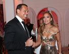 Jennifer Lopez mời 250 khách dự tiệc sinh nhật
