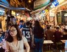 """Việt Nam phải làm gì nếu muốn """"thắp sáng kinh tế ban đêm"""" như Trung Quốc?"""