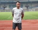 HLV Indonesia đánh giá cao Thái Lan, Malaysia hơn đội tuyển Việt Nam