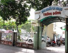 Đẩy nhanh tiến độ xây bãi đậu xe ngầm tại trung tâm Sài Gòn