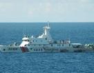 Thủ tướng: Việt Nam hoan nghênh lập trường của Liên minh châu Âu về Biển Đông