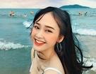 Á khôi sinh viên Việt Nam vừa xinh đẹp vừa học giỏi Văn