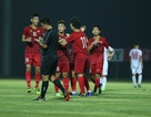 U22 Việt Nam sắp biết đối thủ ở SEA Games 30