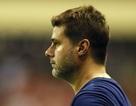 Học trò chơi xấu, HLV Pochettino lên tiếng xin lỗi cầu thủ Man Utd