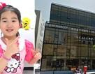 Ngôi sao Hàn Quốc nhí 6 tuổi vừa mua ngôi nhà trị giá 186 tỷ đồng