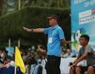 HLV Khánh Hòa phải giải trình sau nghi án dàn xếp tỷ số ở giải bóng đá bãi biển